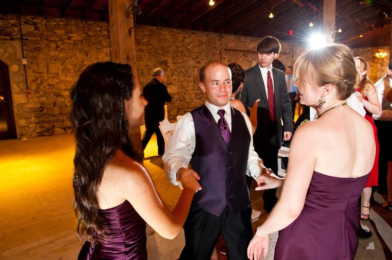 Alexandra and Brian Wedding Day-841.jpg