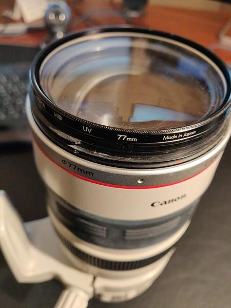 Canon EF 28-300mm 3.5-5.6L IS USM - Serial US0901 005.jpg