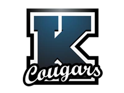 Kutztown High School