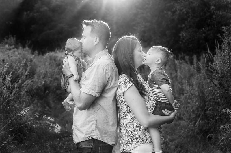 Reuter Family-29.jpg