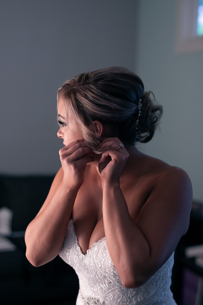 Overlook Wedding Photography ~ Brandy and Cody-1230.jpg