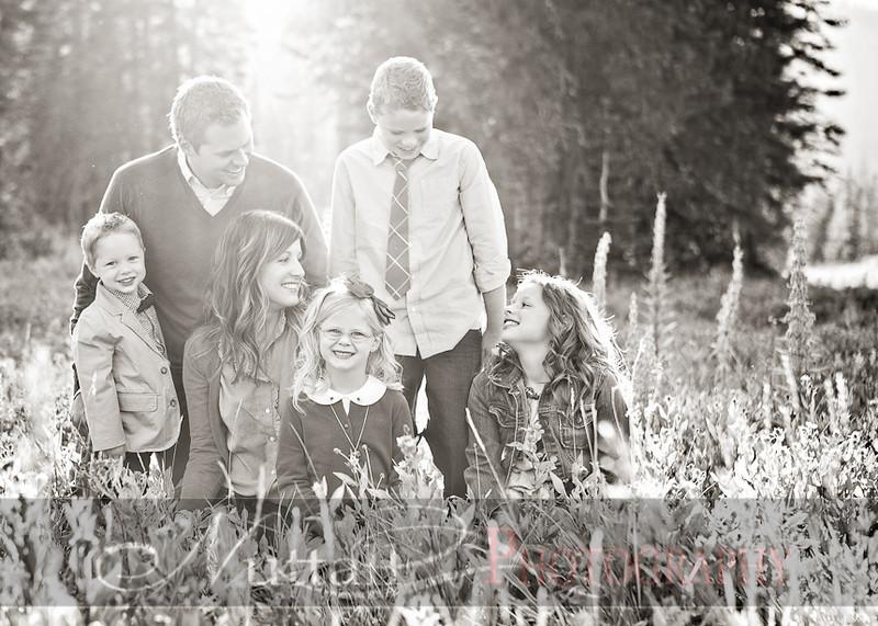 Osmond Family-065bw.jpg