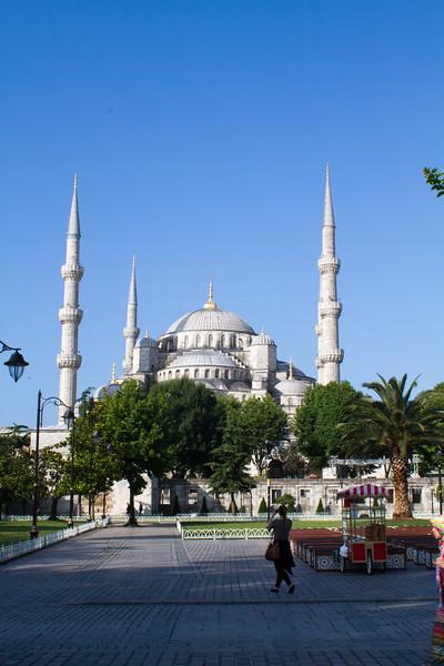 Istanbul-Jun 14 2016-0037.jpg