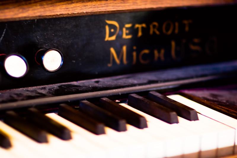 Detroit_Rock_City.jpg