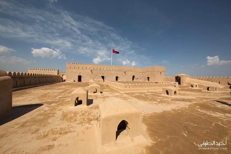 Oman (305).jpg