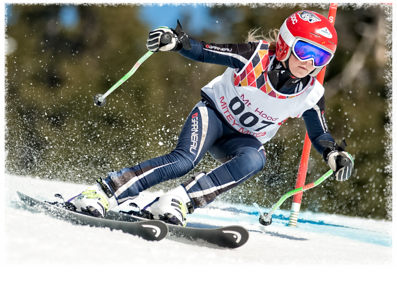 2016 Digital Season Passes