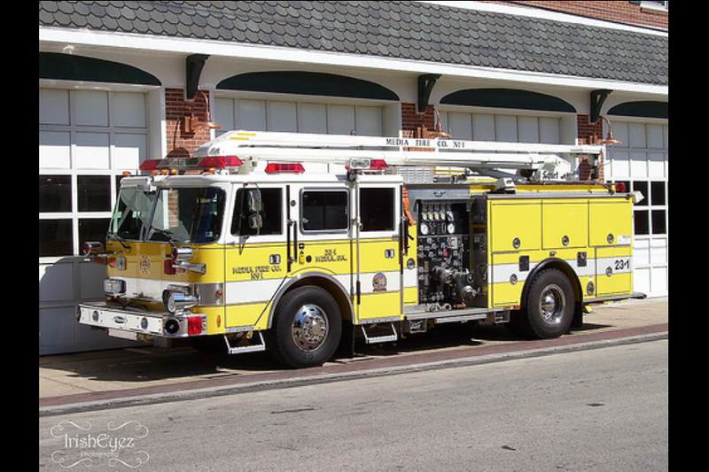 Media Fire Company (4).PNG