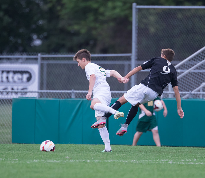 Amherst Boys Soccer-5.jpg