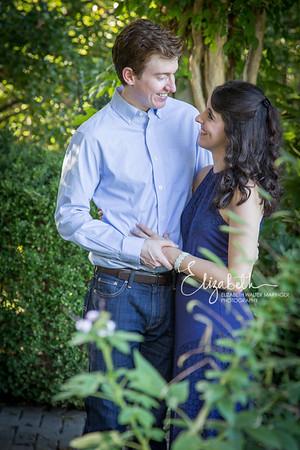Fritz & Erica_Engagement_20160912