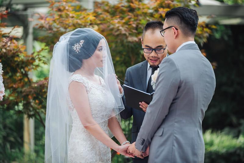 2018-09-15 Dorcas & Dennis Wedding Web-607.jpg
