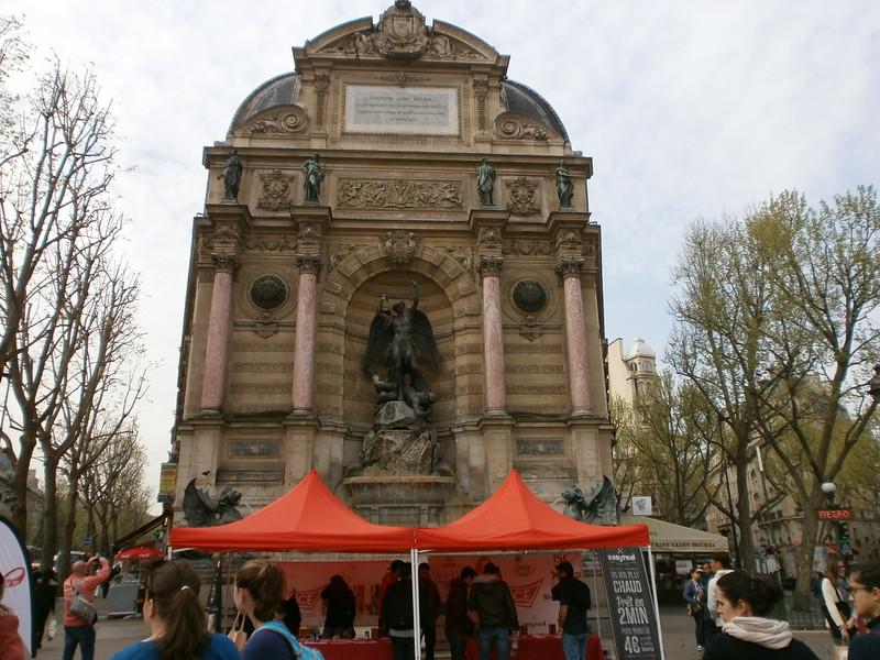 France2015 - Paris (355).JPG