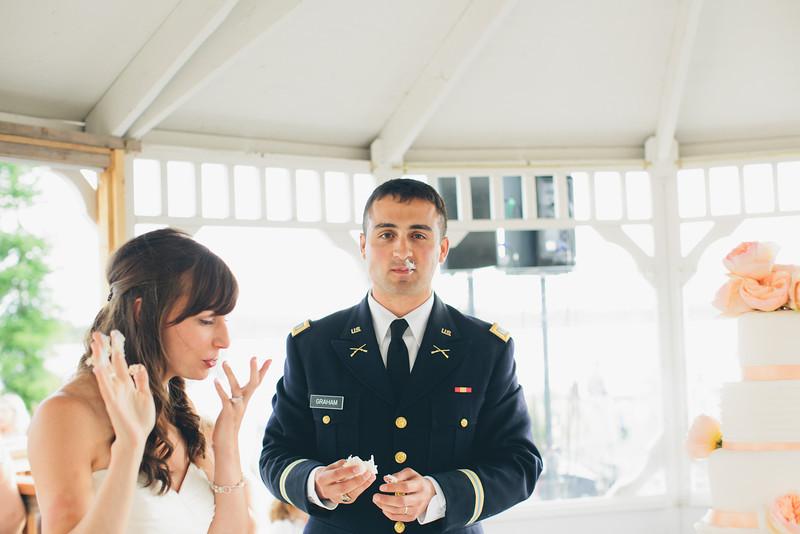 Jessica Todd_Wedding-0771.jpg