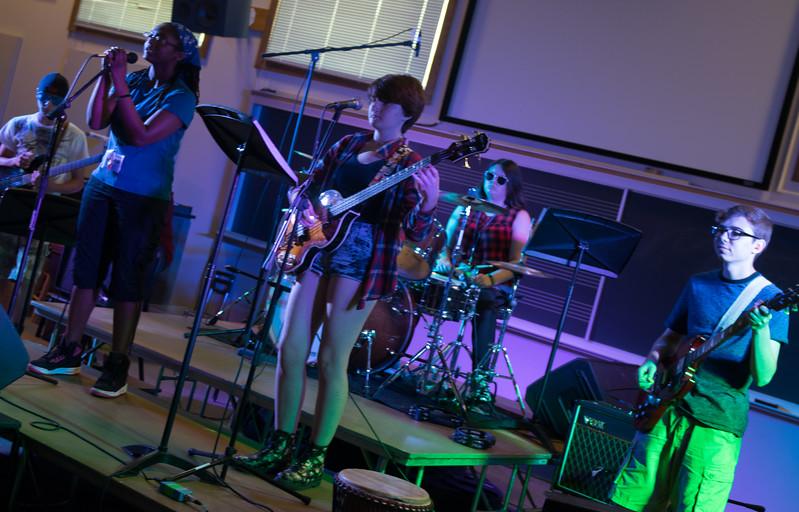 rockcamp-27.jpg