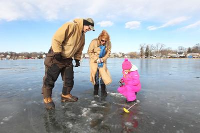 20180127 - LCJ 9th Annual Lake View Villa Association Ice Fishing Derby (hrb)