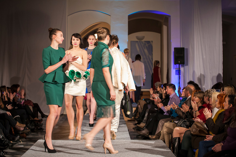 fashion-110.jpg