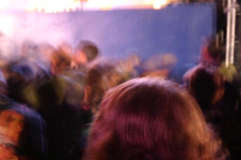 montreal-jazz-festival-126_1808416933_o.jpg