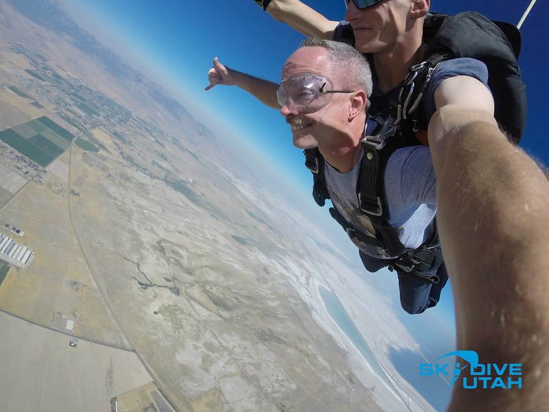 Brian Ferguson at Skydive Utah - 86.jpg