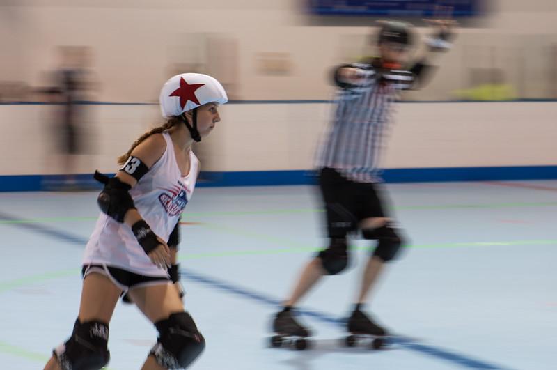 Skateriots vs Gotham ECDX 06-24-2018-34.jpg