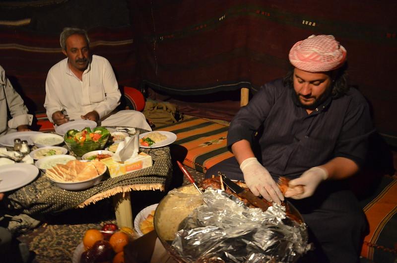 DSC_9660-dinner-time-in-wadi-rum.JPG