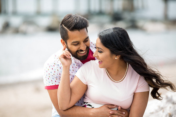 2018-Anu&Binoy-Engagement