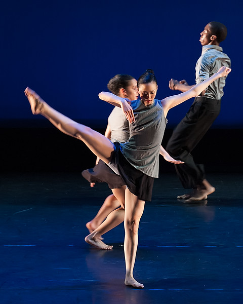 LaGuardia Graduation Dance Dress Rehearsal 2013-496.jpg
