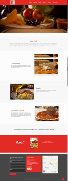 About us – Luigis Pizza.png