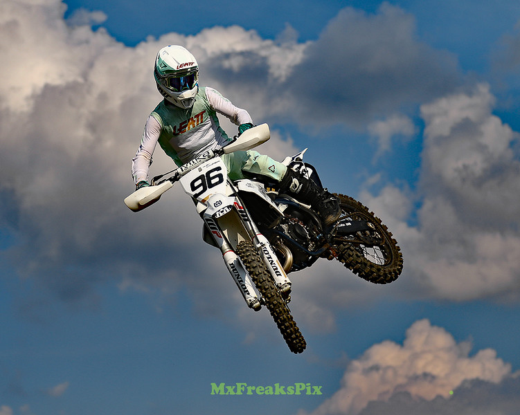 Youngstown MX  7/28/21