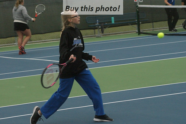 BBE tennis v. Melrose 10-02