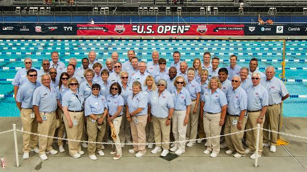 2013-08 US Open