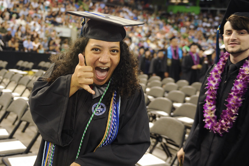051416_SpringCommencement-CoLA-CoSE-0037-2.jpg