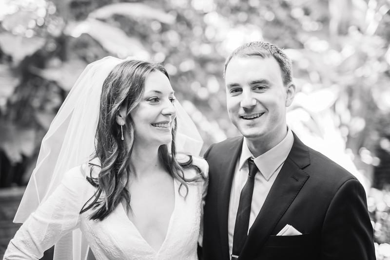 Jennifer & Nick's Wedding -2358.jpg