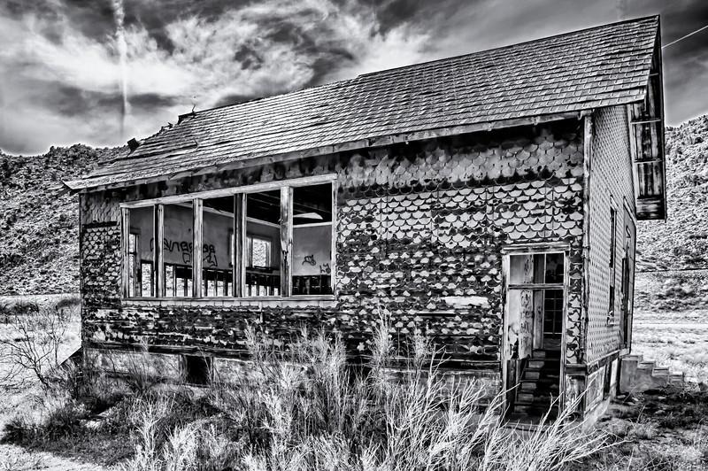 Old_Building_RT66-26.jpg