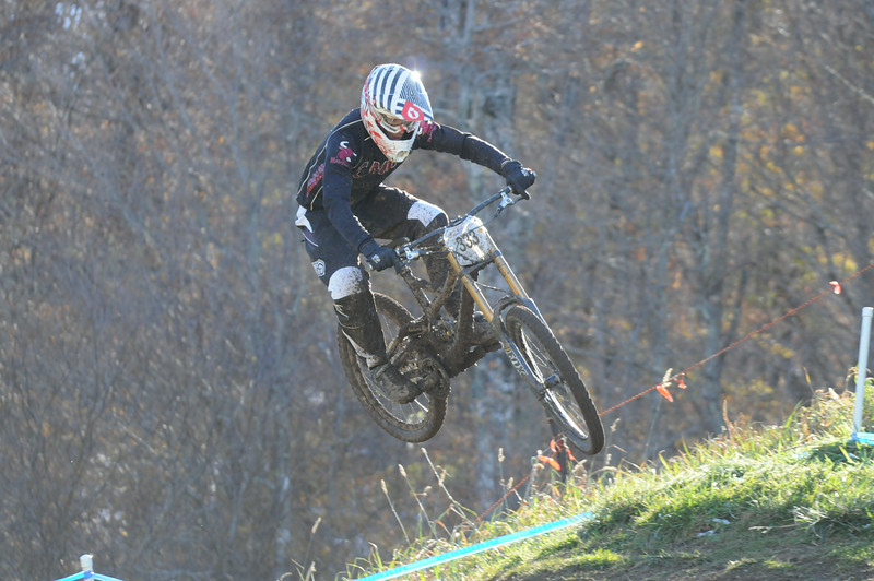 2013 DH Nationals 3 100.JPG