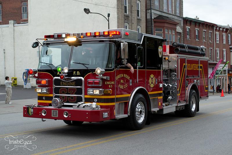 Green Ridge Fire Company  (35).jpg