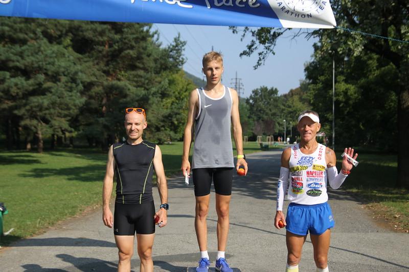 2 mile kosice 61 kolo 01.09.2018-099.JPG