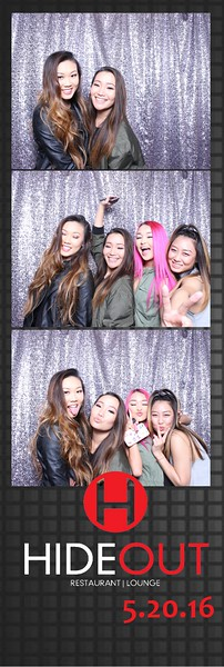Guest House Events Photo Booth Hideout Strips (46).jpg