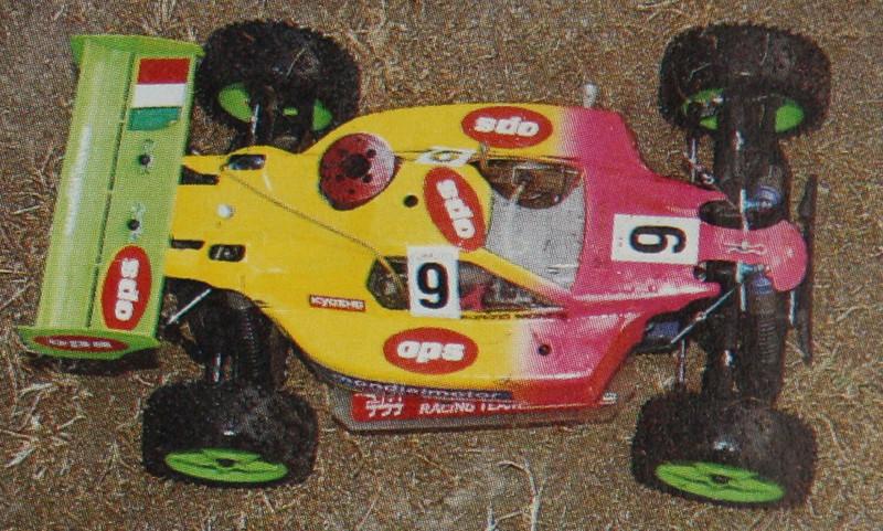 94 - 03.jpg
