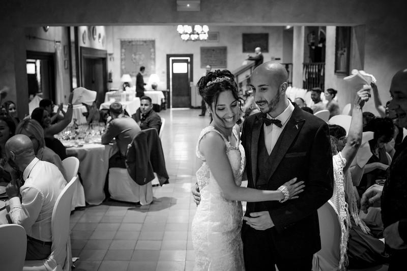 Natalia y Pablo Fotografia de boda Barcelona-1015.jpg