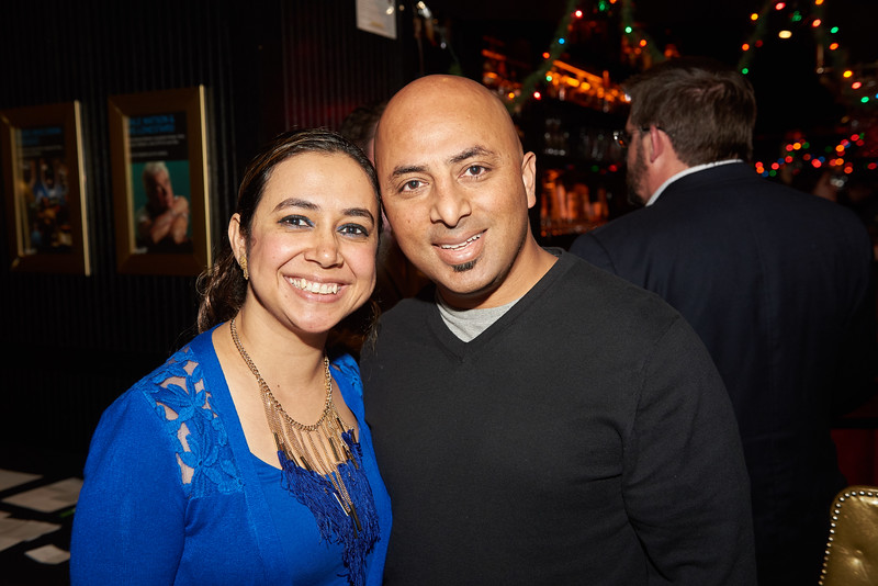 Catapult-Holiday-Party-2016-060.jpg