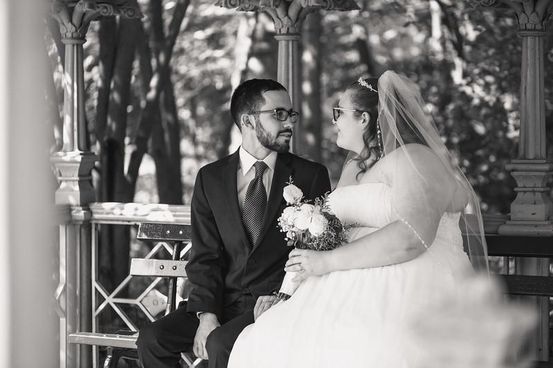 Central Park Wedding - Hannah & Eduardo-235.jpg