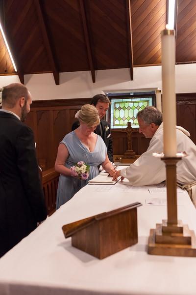 Mari & Merick Wedding - Ceremony-107.jpg