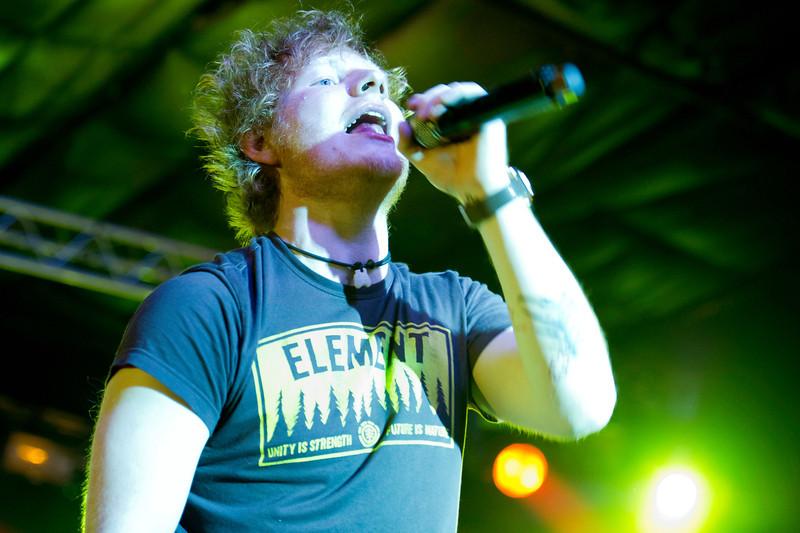 Ed Sheeran-03142012-032.jpg