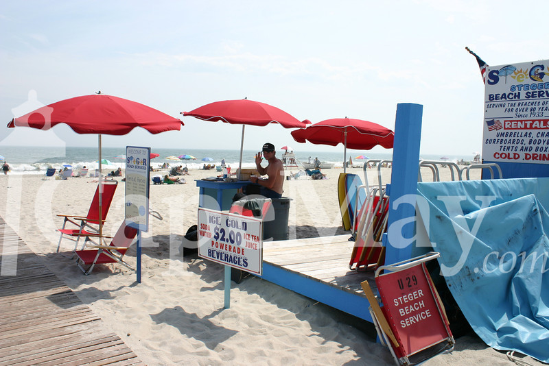 Stegers Beach Service - A Cape May Fixture fro 80 summers.jpg