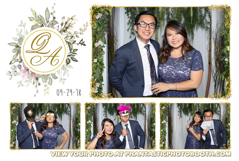 Quang+Angie (34 of 112).jpg