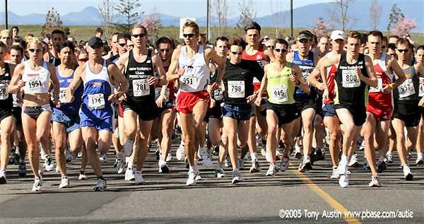 2005 Bazan Bay 5K - Tony Austin - BazanBay5K2005TonyAustin14.jpg