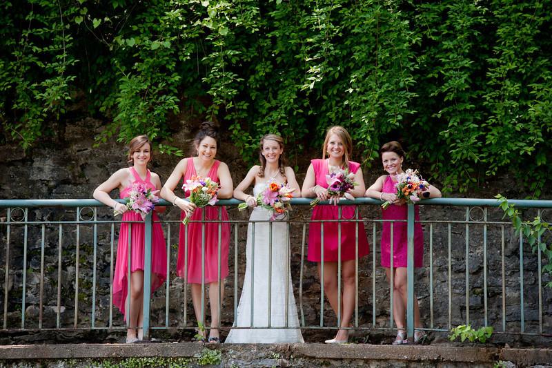 jake_ash_wedding (449).jpg