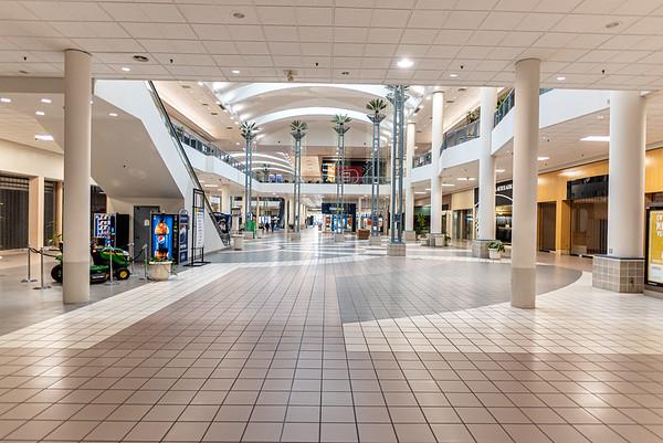 2021 Crossroads Mall