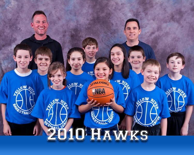 Team-Hawks-2010_FINAL-2.jpg