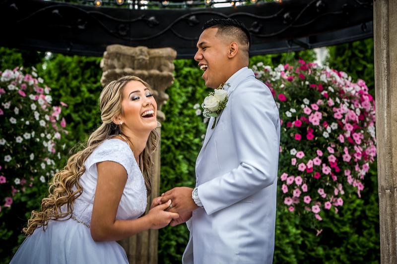 Vanessa Farmer wedding day-217.jpg