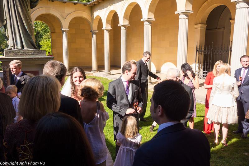 Uploaded - Wedding Sophie & Niko September 2013 038.jpg